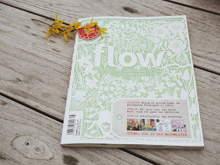 flow-maerz-ausgabe-abo-fruehling