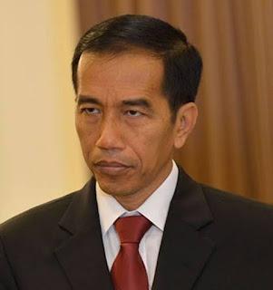 Bukan Pujian, Pengamat: Video Kemarahan Jokowi Justru Pertontonkan Aib Sendiri