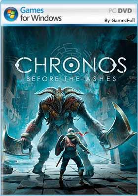 Chronos Before the Ashes (2020) PC Full Español