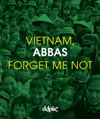 https://phototrend.fr/2019/04/vietnam-forget-me-not-les-photographies-dabbas-exposees-a-la-galerie-folia-et-un-livre-photo/