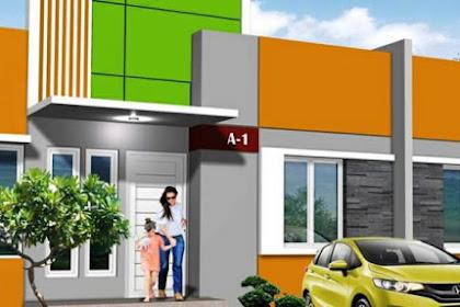 Lowongan Kerja Marketing Property Laguna Property Group