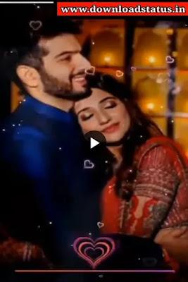 Best Love Whatsapp Status Video Download in Punjabi  #punjabi  #love  #whatsapp  #status  #video  #download  #punjabu_love_status  #punjabi_love_video  #love_status_video_for_punjabi