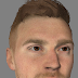 Gressel Julian Fifa 20 to 16 face