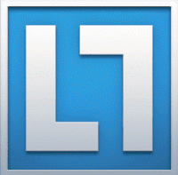 NetLimiter Enterprise 4.0.19.0 Full Crack