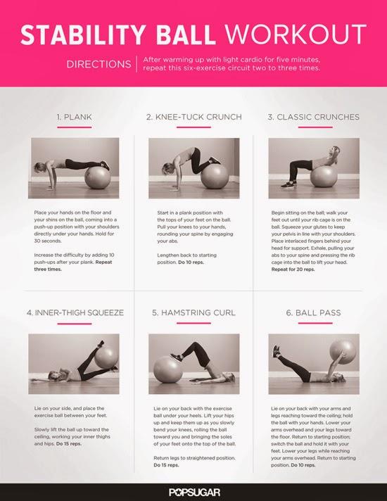Yoga Ball Pregnancy Induce Labor Yoga Pregnancy