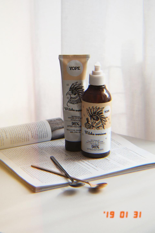 Ekstrawagancka blog kosmetyki naturalne recenzje opinie zdjęcia