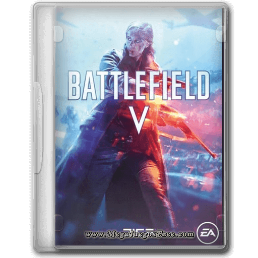 Battlefield 5 Full Español