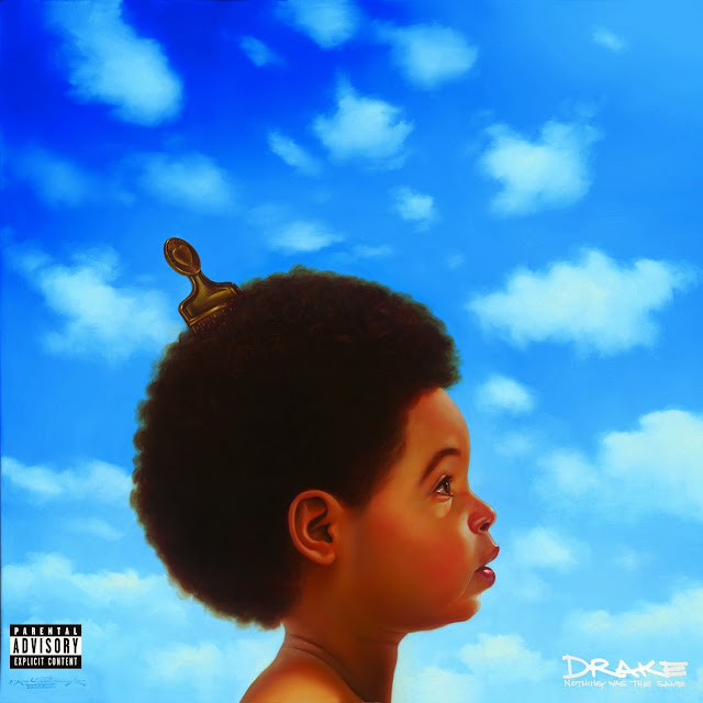 Download Free Album Cover Background | PixelsTalk.Net |Nothing Was The Same