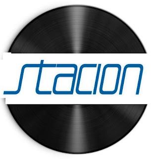 Radio La Stacion
