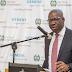 Edo to generate 3000mw in 4 yrs