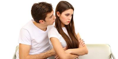 Bukti Bahwa Wanita Tidak Lagi Tertarik Pada Anda, Ada Pada 6 Tanda Ini