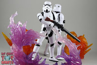 S.H. Figuarts Stormtrooper (A New Hope) 46