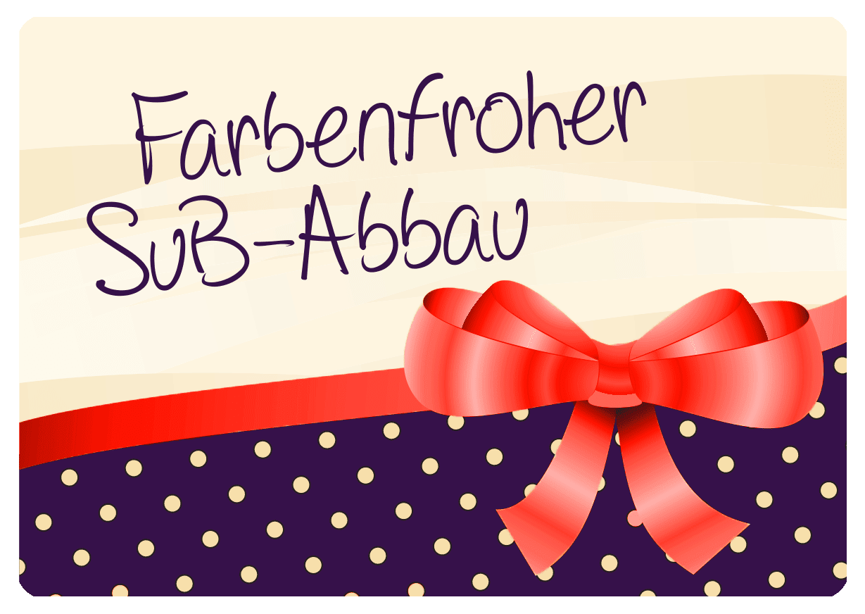 http://twooks-twobooks.blogspot.de/2015/04/farbenfroher-sub-abbau-4.html