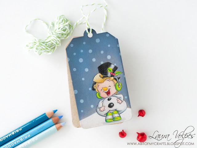Christmas-Tag-CC-Designs-Robertos-Rascal-Snowmen-Kids