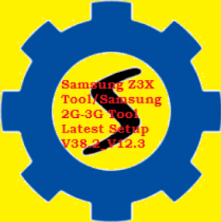 samsung-z3x-samsung-2g-3g-tool-latest-setup-v38.2-v12.3-download-free