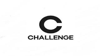 recruitment@challengepk.com - Challenge Apparels Ltd Jobs 2021 in Pakistan