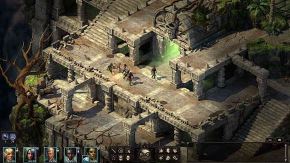pillars-of-eternity-ii-deadfire-pc-screenshot-www.deca-games.com-1