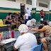 Em ações de cidadania da Prefeitura de Manaus mais de mil atendimento são realizados em dois dias