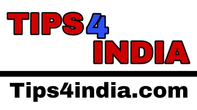 Tips4india-Tech and mobile update and news,Gadgets review