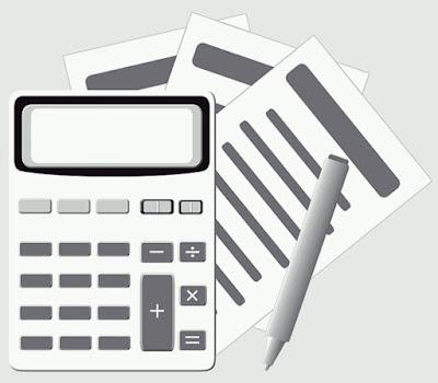 Akuntan Forensik: Bersenjata Kalkulator
