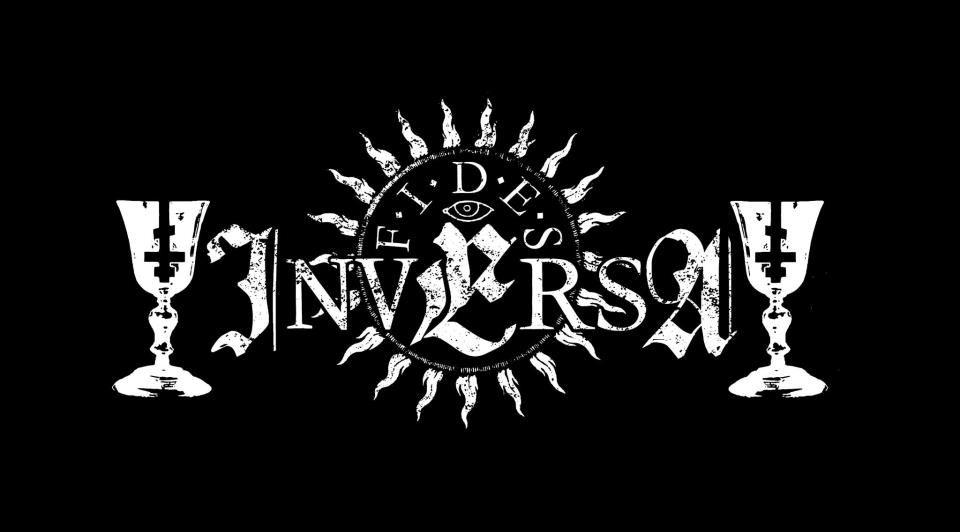 Fides Inversa_logo