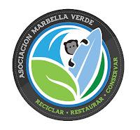 Logo design by GBM Marketing, Inc.