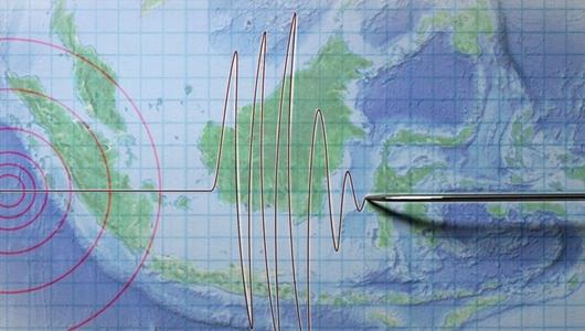 Korban Tewas Gempa M 7,2 Pulau Bacan Jadi 11 Orang, 49.057 Mengungsi