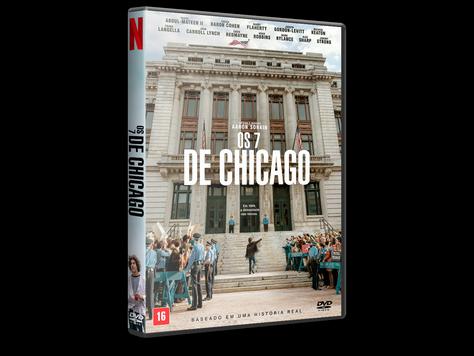 Os 7 de Chicago