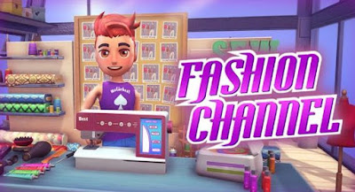 Youtubers Life, New Update, Fashion Channel, Features