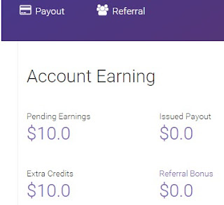 Cara mudah mendaftar dan memaksimalkan pendapatan dari AdsOptimal