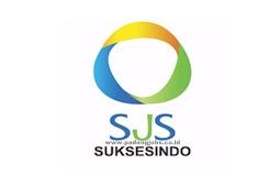 Lowongan Kerja Padang PT. Sinar Jernih Suksesindo Mei 2019