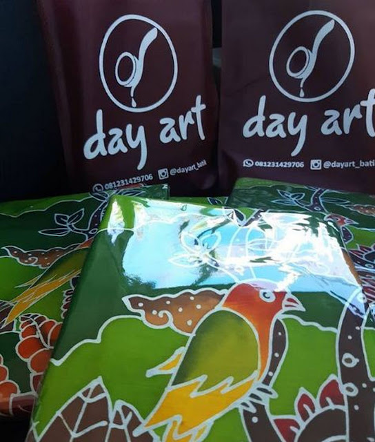 day-art-batik-2