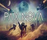 pax-nova