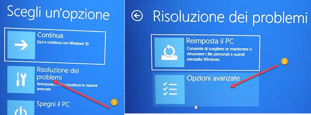 opzioni-avanzate-windows