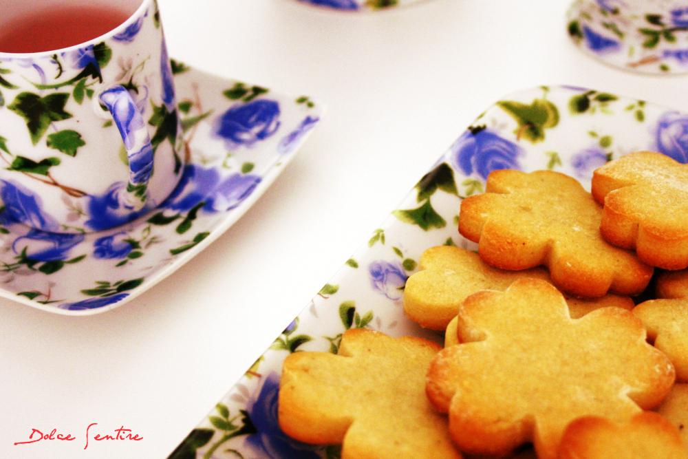 Congelación de galletas decoradas con glasa: ¿Si o no?  Freezing Decorated Cookies