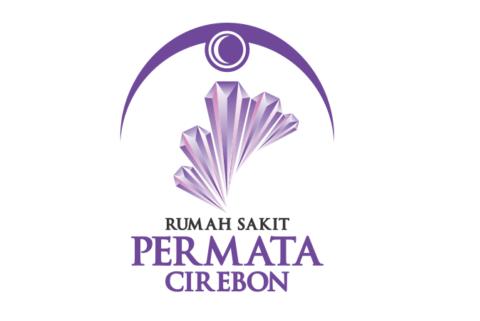 Jadwal Dokter RS Permata Cirebon Terbaru