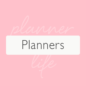 https://www.sunnydayfamily.com/search/label/planners