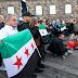 """""""سفر"""" السوريين إلى بلدهم يغضب الدنماركيين"""