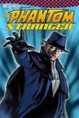 DC Showcase: Vingador Fantasma - Legendado