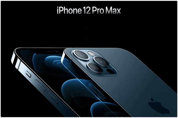 https://www.arbandr.com/2020/10/iphone-12-pro-pro-max.html