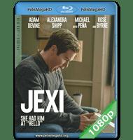 JEXI: UN CELULAR SIN FILTRO (2019) 1080P HD MKV ESPAÑOL LATINO