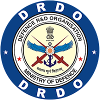 DRDO (Defence Research and Development Organization) Jobs