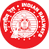 60,420 Vacancies In RRB (Railway Recruitment Board) || Pay Scale : INR Rs. 65,000/-
