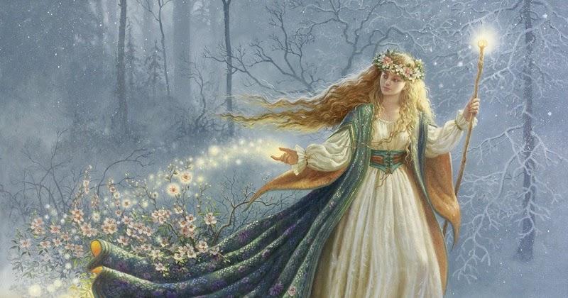матовые жива богиня славяне картинки фото предоставляются