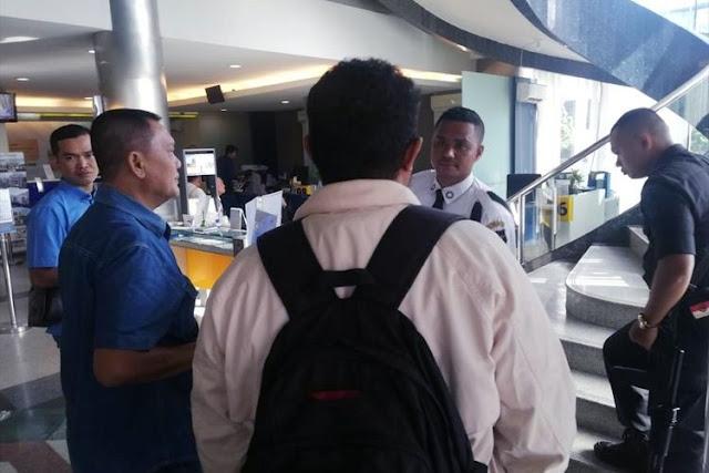 Saldo di Rekening Nasabah Bank Mandiri Hilang, Segera Cek Rekeningmu