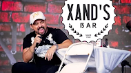 Xand's Bar - CD Promocional 2020 (OFICIAL)