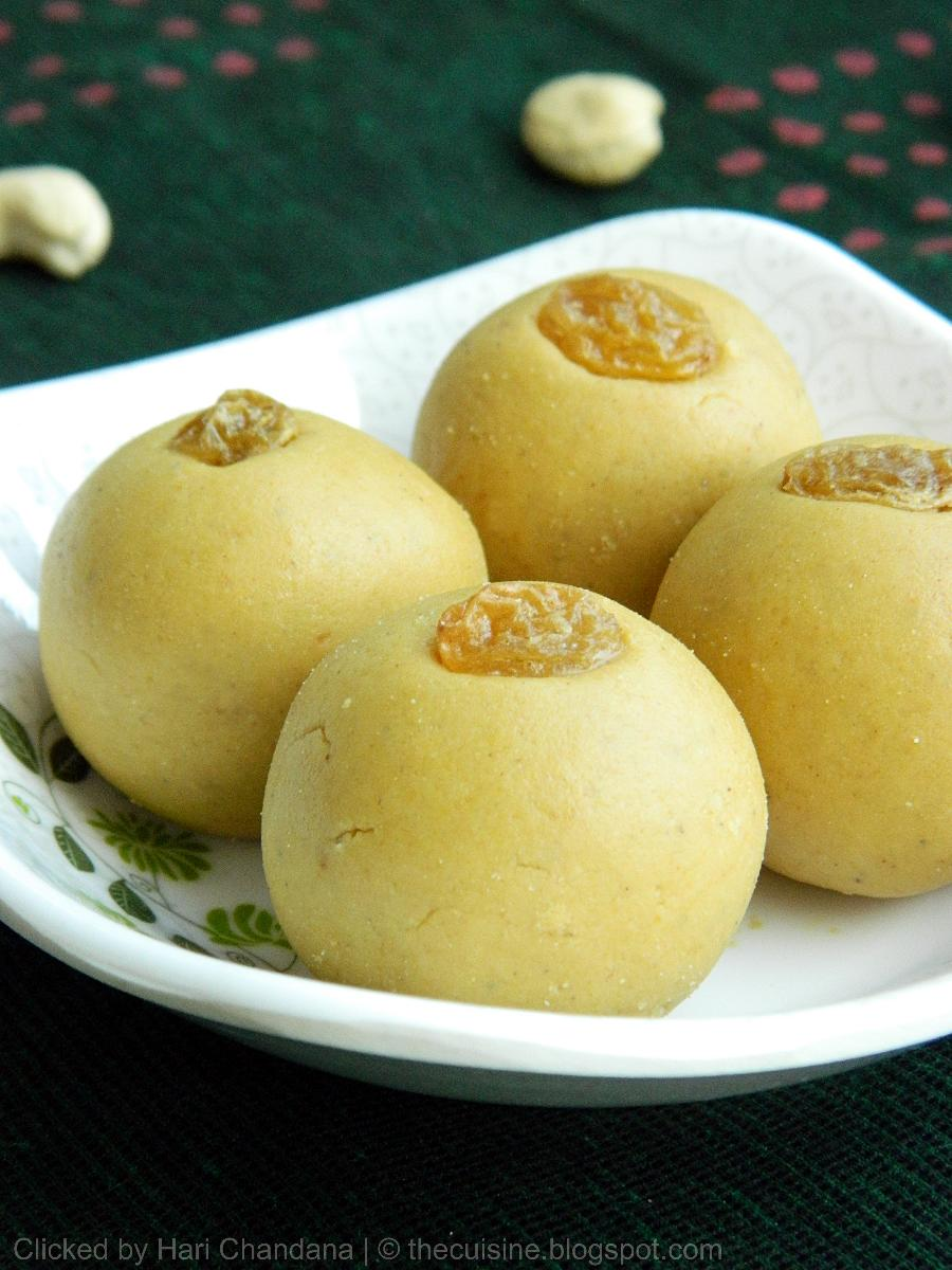 how to make besan laddu, besan laddu recipe, recipes for diwali, diwali sweets