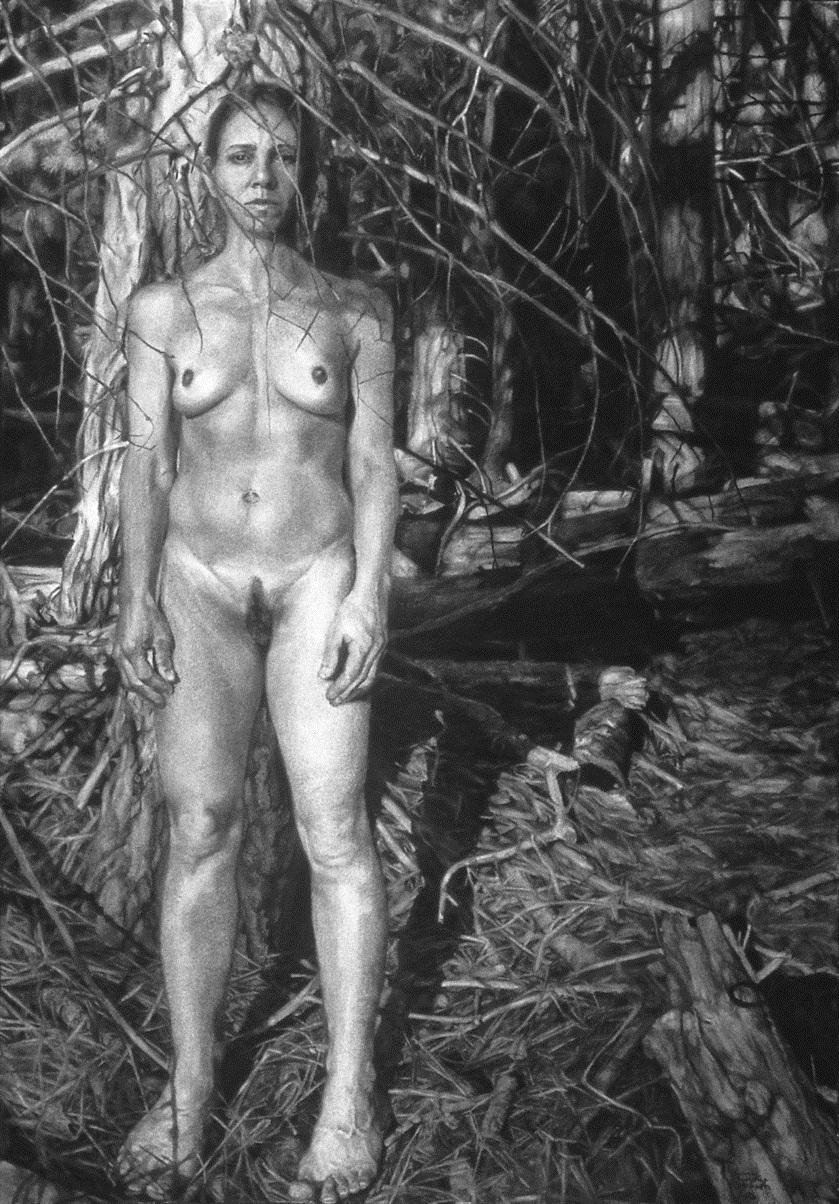 Annie Murphy-Robinson  Kai Fine Art-5005