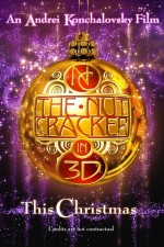 Watch The Nutcracker in 3D 2010 Megavideo Movie Online