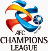 Challenges await in AFC Champions League.
